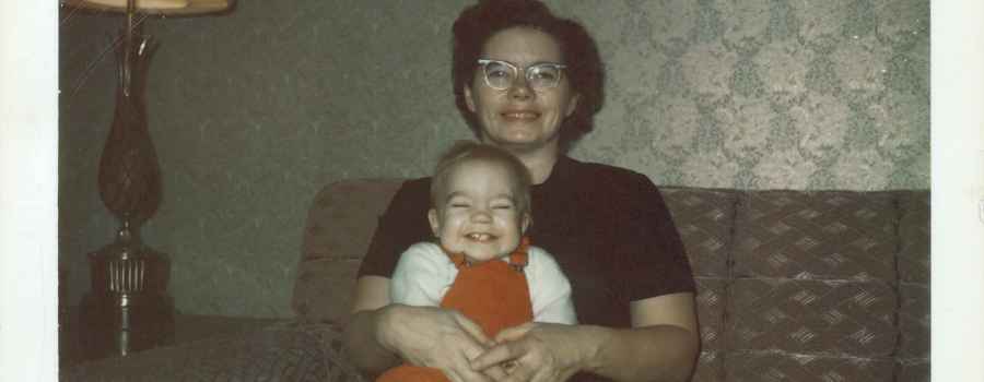 Throwback-1966-withMom-1024x791.png