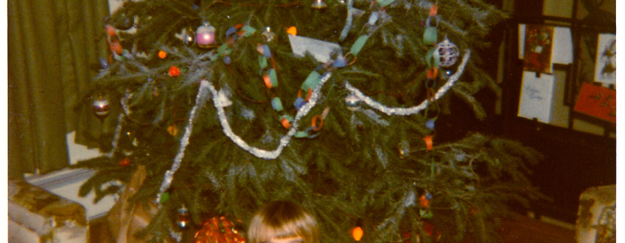 Throwback-1971-Xmas.png