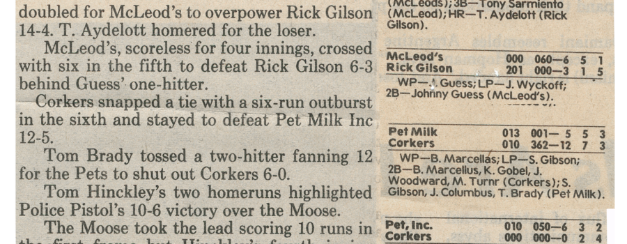 Throwback-1977-LittleLeague-1024x882.png