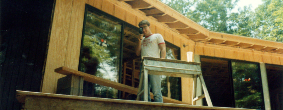 Throwback-1989-Cabin-1024x695.png