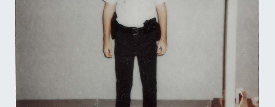 Throwback-1989-STPPolice2-842x1024.png