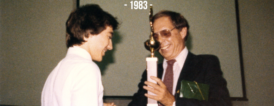 Throwback-1983-TheaterAward-1024x752.png